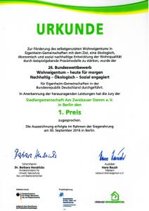 2016-10-02_urkunde-1preis-26bundeswettbewerb_web